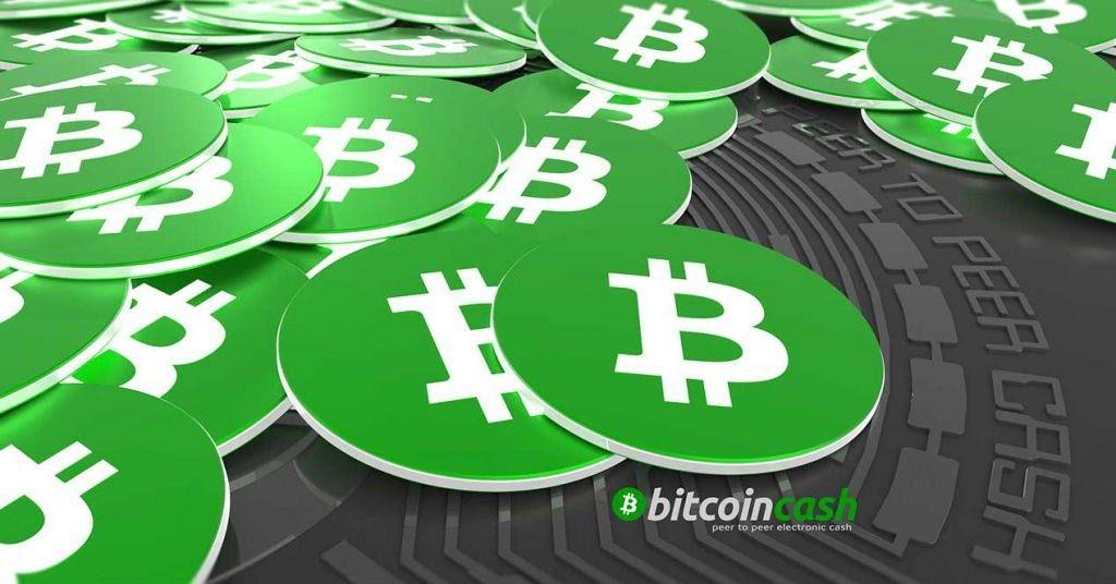 kaip padaryti pinigus bitcoin trading
