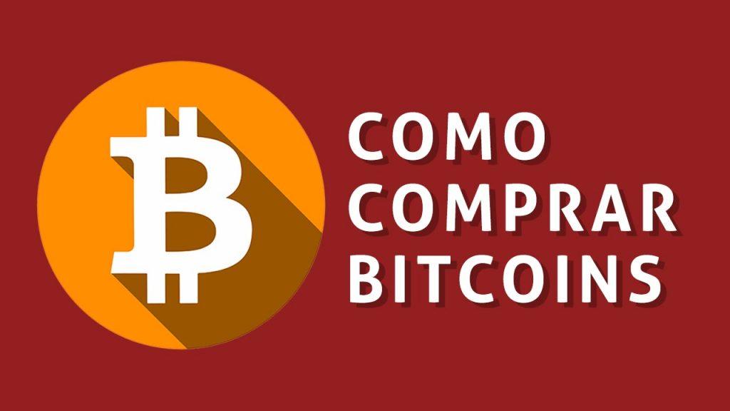 troca de opções robinhood web como comprar e vender bitcoin