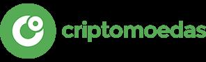 Criptomoedas.com