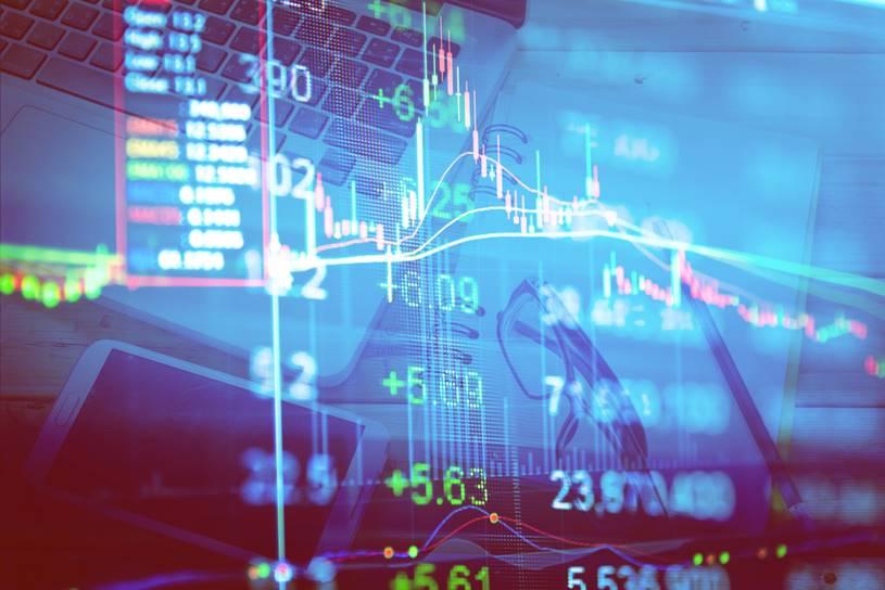 Analistas Apontam que Bitcoin e Altcoins Continuarão em alta