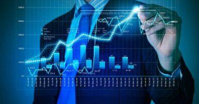 Bitcoin e Altcoins Continuarão em alta
