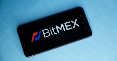 CEO da BitMex prevê bitcoin a 10.000 em 2019