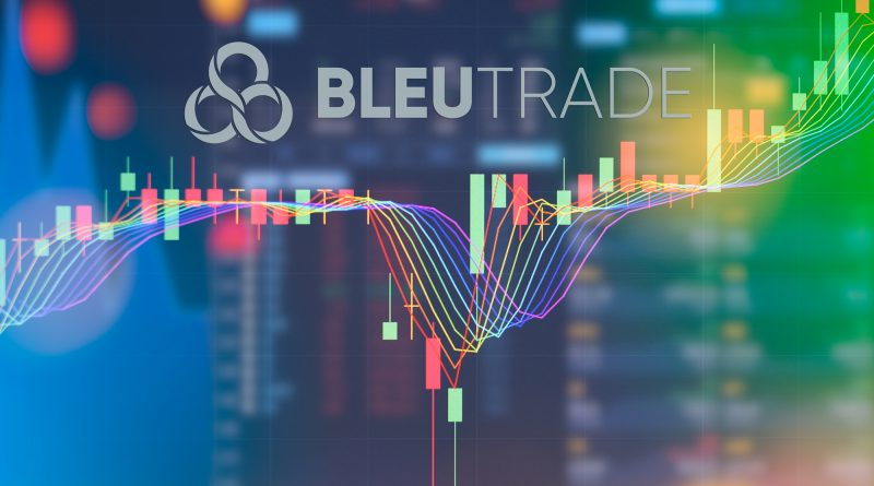 Bleutrade Exchange
