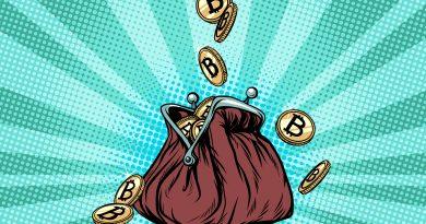 Comprar Bitcoin Já