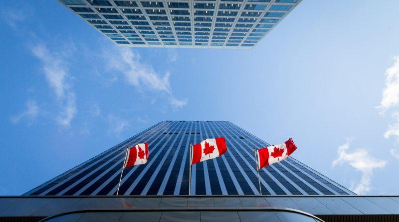 Regulação de exchanges no Canada