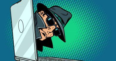Usuários da Cryptopia perdem seus fundos em ETH