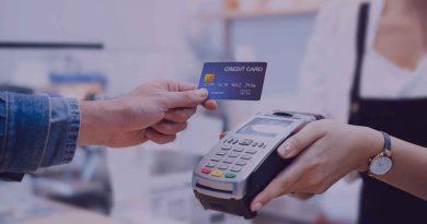 Cartão Pré-pago recarregável com Bitcoin