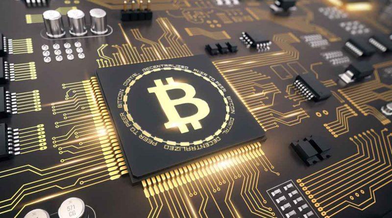 Bitcoin é a evolução do dinheiro