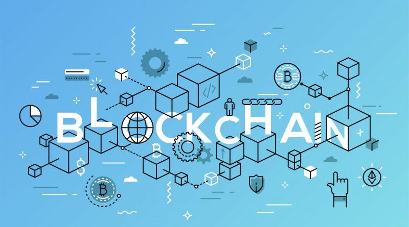 Descentralização a nova era da internet
