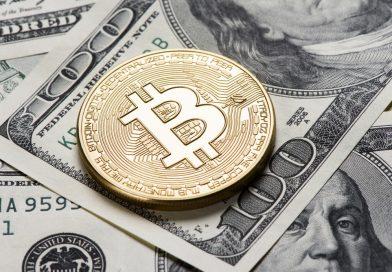 Bitcoin pode ultrapassar moedas fiat diz Tim Draper