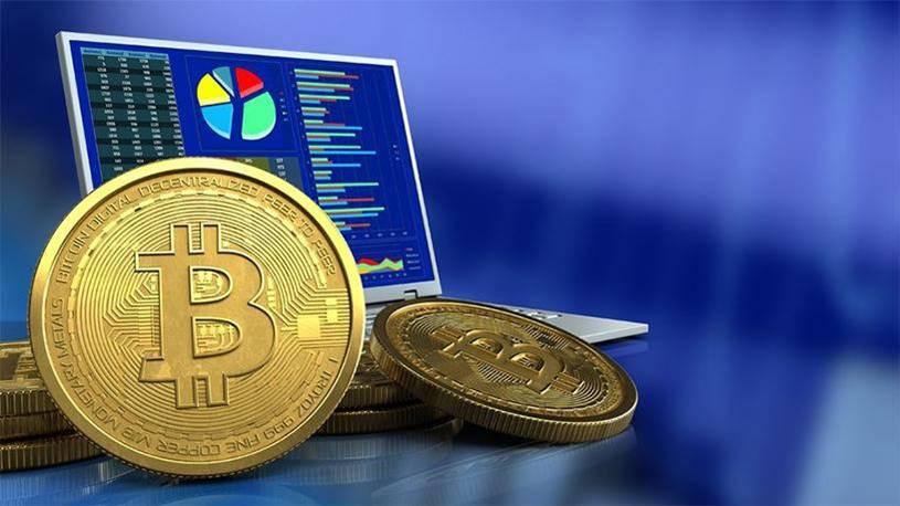 Bitcoin e G20