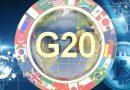 G20 Quer evitar o uso de Criptomoedas para Lavagem de Dinheiro!