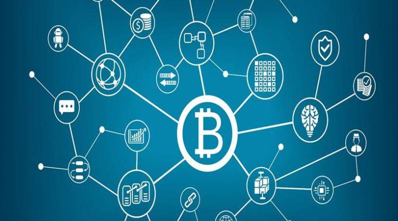 Rede Bitcoin