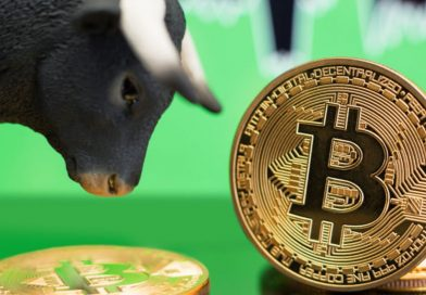 Bitcoin sem resistência até US $ 6.000