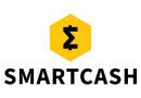 Bitrecife distribuirá SmartCash