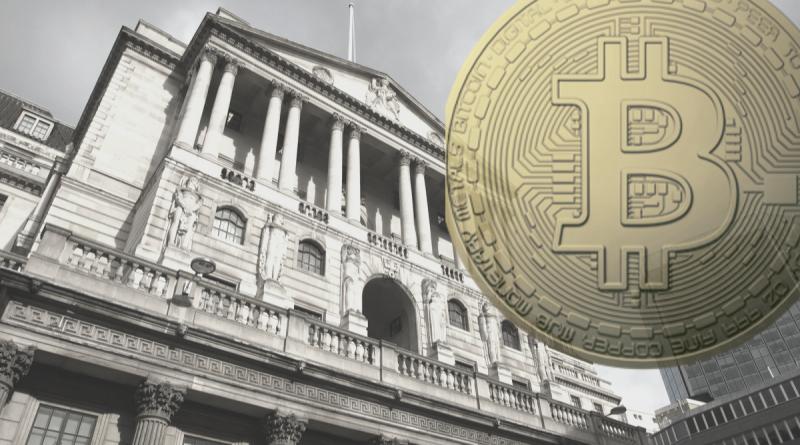 Outros bancos centrais avaliam a criação de moedas virtuais!