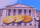 Bancos centrais no mundo buscam adotar o sistema de criptomoedas!