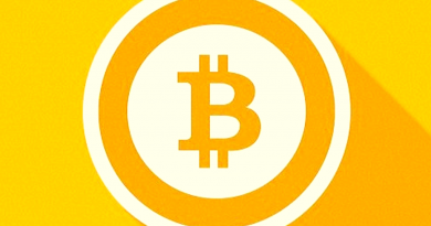 """5 Motivos para você """"holdar"""" o seu bitcoin!"""