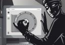 8 Maneiras que os hackers usarão para roubar suas criptomoedas!