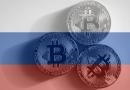 Russia traça planos para confiscar criptos ligadas ao crime!