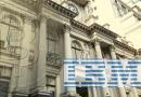 IBM diz que BC´s lançarão moedas digitais dentro de 5 anos