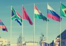 Países membros do BRICS estudam criar sua própria criptomoeda!