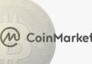 Coinmarketcap lança nova métrica para combater erros em volumes de negociação!