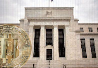 Porque o balanço do FED é ótimo para o bitcoin?
