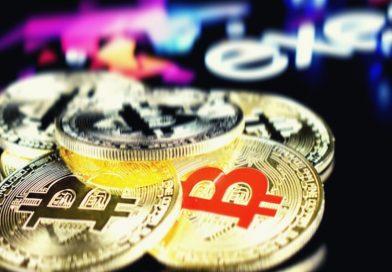 Exchange confirma o aumento na compra de bitcoin no varejo!