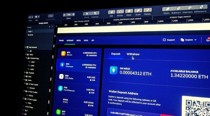 Binance anuncia aquisição da CoinMarketCap