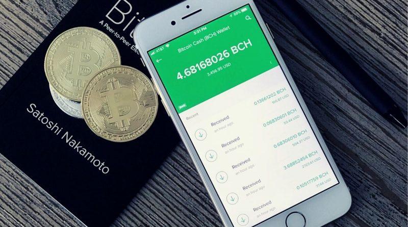 Afinal, porque o bitcoin não decola como moeda?