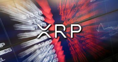 Endereços ativos de Dogecoin e Bitcoin SV superam o do XRP
