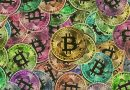 Bitcoin supera US$13.000 pela segunda vez hoje
