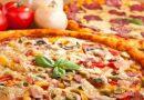 Há 10 anos duas pizzas valiam 10.000 Bitcoins