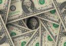 Dólar digital daria muito poder ao Federal Reserve