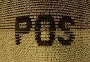 Investidores estão adotando criptomoedas com Proof of Stake. Veja o top 10 da eToro