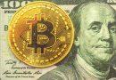 Dólar tem forte queda em julho enquanto BTC sobe!