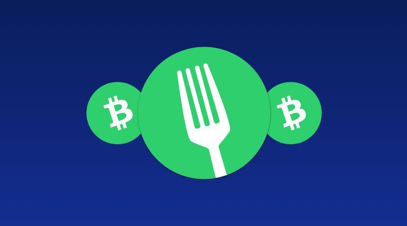 O que você precisa saber sobre o hard fork do Bitcoin Cash
