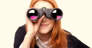 5 ativos para ficar de olho na alta das altcoins