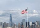 Secretaria do Tesouro dos EUA: criptomoedas são a principal preocupação