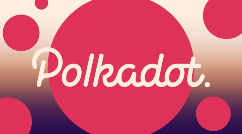 Saiba quais projetos da Polkadot devem estar em seu radar