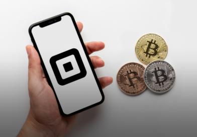 CEO da Square anuncia nova compra de Bitcoin