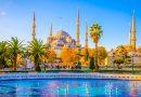 Turquia banirá o uso de criptomoedas como forma de pagamento a partir de 30 de abril