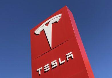 4 altcoins que a Tesla pode aceitar como pagamento