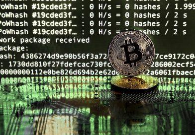 Atualização chegando na rede do bitcoin. O que esperar?