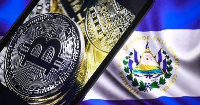 Banco Mundial recusa pedido de apoio de El Salvador para implementação de bitcoin