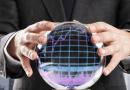 Qual a previsão para Cardano, Ethereum e bitcoin em 2021?
