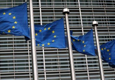 União Europeia revela planos para regular as transações de criptomoedas